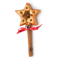 w_christmas_magic_wand